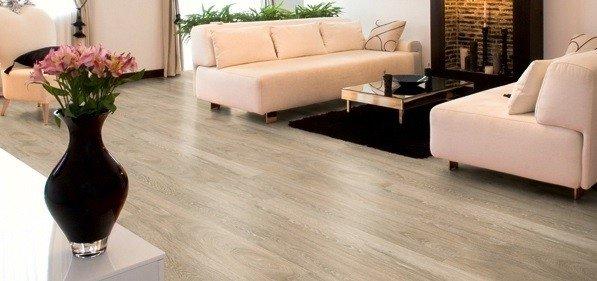 Glue-Down-Design-Floors