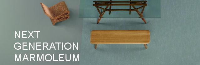 Met onze bekende merken Marmoleum en Artoleum heeft u de keuze uit ontelbare kleuren en verrassende dessins voor de vloer.