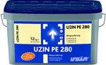 Uzin PE 280 (12kg)