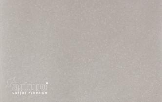 Arturo Concreta Kleurpigment | Pebble
