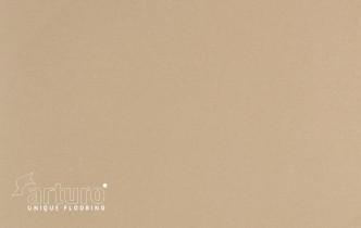Arturo Concreta Kleurpigment | Sand