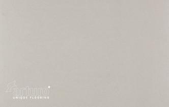 Arturo Concreta Kleurpigment | Silver