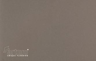 Arturo Concreta Kleurpigment | Fossil