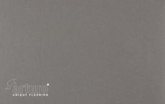 Arturo Concreta Kleurpigment   Shadow