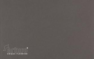 Arturo Concreta Kleurpigment | Smoke