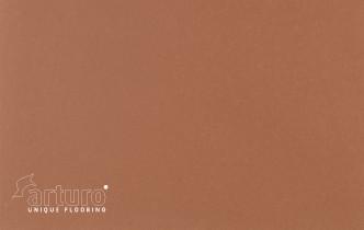 Arturo Concreta Kleurpigment | Rust