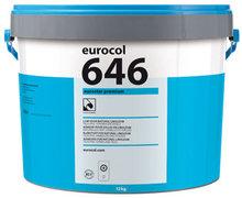 Eurocol-646--Eurostar-Premium