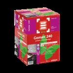 Goman-240