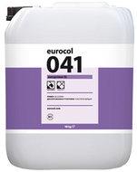 Eurocol-041-Europrimer-EL