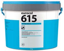 Eurocol-615-Eurostar-Lino-EL