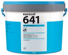 Eurocol-641-Eurostar-Special-EL