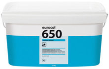 Eurocol-650-Eurostar-Fastcol