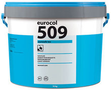 Eurocol-509-Eurosafe-Tex