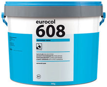 Eurocol-608-Eurostar-Reno