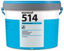 Eurocol-514-Eurosafe-Lino-Plus
