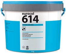 Eurocol-614-Eurostar-Lino-Plus