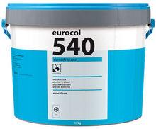 Eurocol-540-Eurosafe-Special