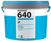 Eurocol-640-Eurostar-Special