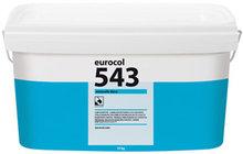Eurocol-543-Eurosafe-Deco