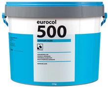 Eurocol-500-Eurosafe-Multi
