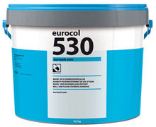 Eurocol-530-Eurosafe-Cork