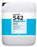 Eurocol-542-Eurofix-Tack-Plus