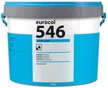 Eurocol-546-Eurofix-Multi