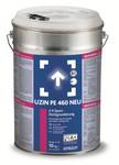 uzin PE 460 (10kg)