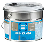 Uzin KR 430 (5.4kg)