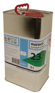 Eurocol-233-Contactlijm-5-liter