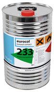 Eurocol-233-Contactlijm-10-liter