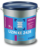 Uzin KE 2428