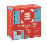 Supertape-7900