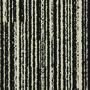 Modulyss-Black&-001