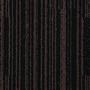 Modulyss-Black&-822