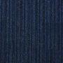 Modulyss-minimum100-blue-ocean
