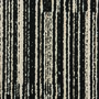 Modulyss-White&Black-Black&-001