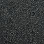 Modulyss-White&Black-Metalic-997